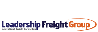 Leadership Freight Group,